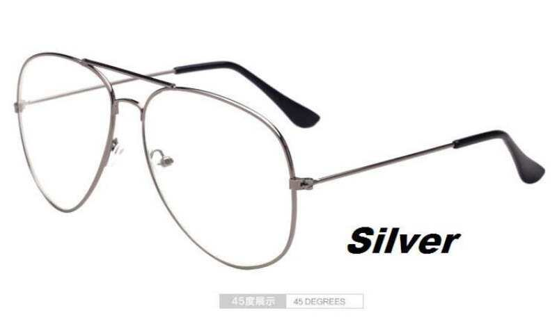 96507ff0e3e Unisex Sunglasses for sale - Simple Sunglasses online brands