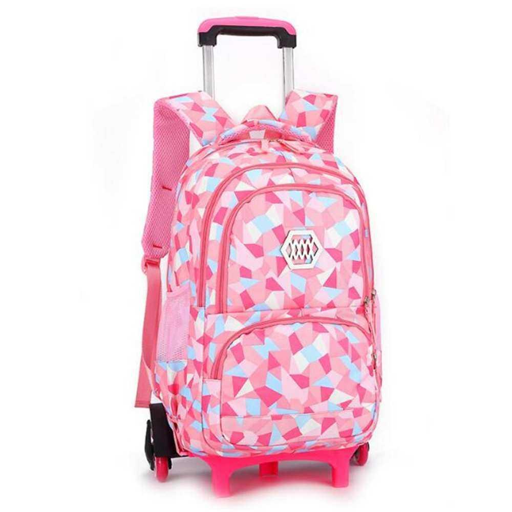 Oem Kids Backpacks Trolley Price In Malaysia Best Oem Kids