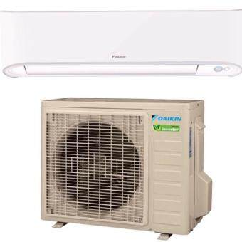Daikin Infinity Premium Series 2.5hp Inverter COOLING KING WALL MOUNTED Air Conditioner FTK25T & RK25C (R410A) - T Serial