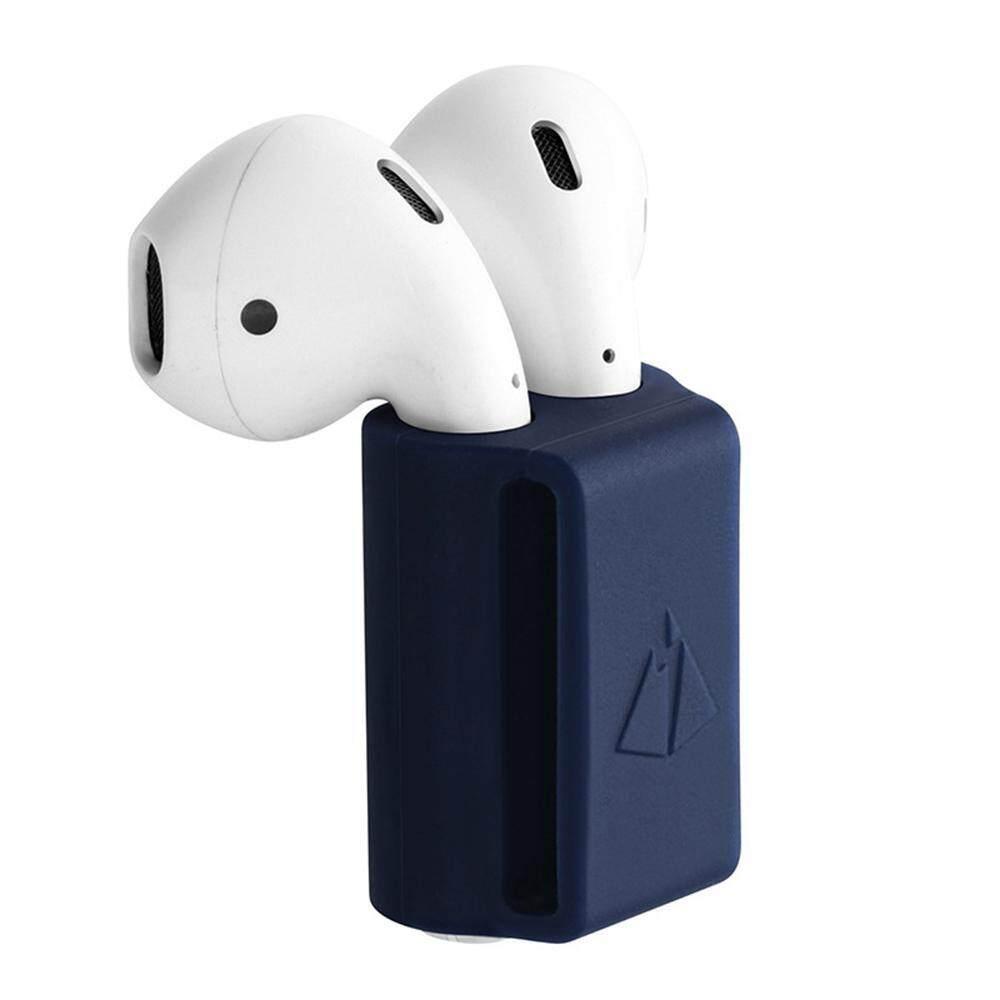 ลดต้อนรับปีใหม่ หูฟัง Unbranded/Generic YBC 3.5 มิลลิเมตรหูฟังชนิดใส่ในหูหูฟังสำหรับโทรศัพท์/คอมพิวเตอร์/MP3 - นานาชาติ รีวิวดีที่สุด อันดับ1