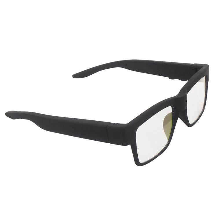 Giá Diggro Hd703 1080P Kính Mát Nhỏ Kính Mát Đầu Ghi Kính Mắt Camera Hỗ Trợ 32 Thẻ Nhớ TF