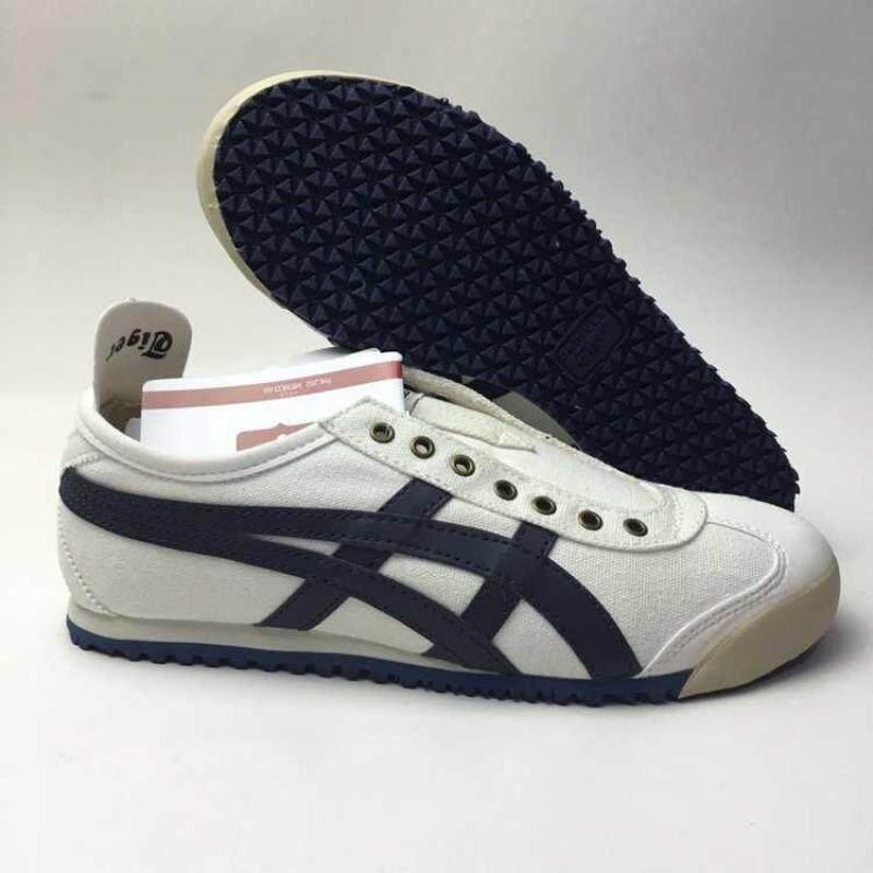 Classic Running Sneaker Sale   Lazada PH