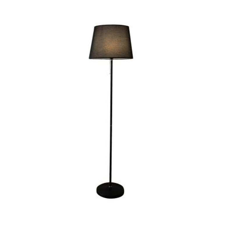 B.L Floor Stand Lamp: Buy sell online Floor Lamps with cheap price