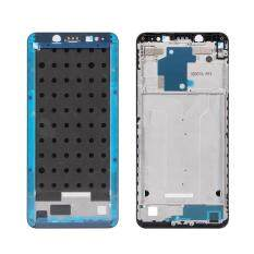 For Xiaomi Redmi Note 5 Pro Mid Faceplate Frame for Xiaomi Redmi Note 5 (China Version) Middle Frame Plate LCD Supporting Frame Bezel Housing Repair Spare Parts – intl