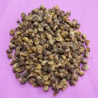 Flos Chrysanthemum 胎菊/杭菊花蕾 50gm/50克