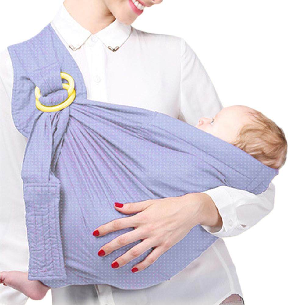Baby Products Baby Carrier Comfortable Sling for Carrying Breastfeeding Care Baby