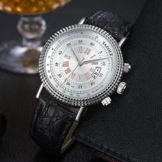 YAZOLE 406 Top Luxury Brand Watch For Man Fashion Sports Men Quartz Watches Trend Wristwatch Gift For Male jam tangan lelaki