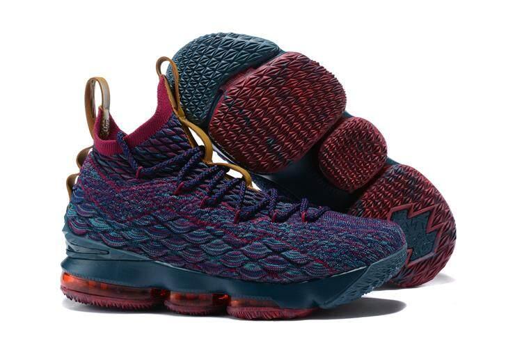 0591925bda006 Nike Men s Basketball Shoes price in Malaysia - Best Nike Men s Basketball  Shoes