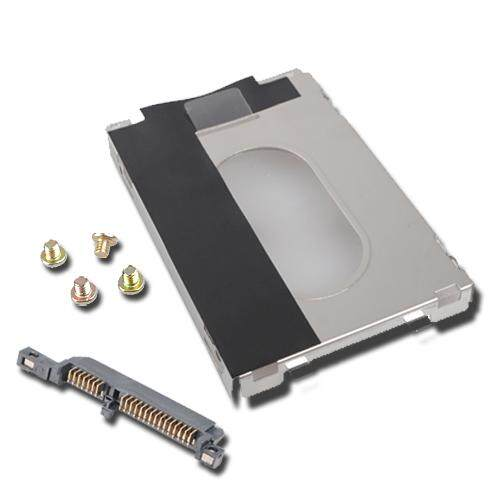 HDD Ổ Cứng Kết Nối dành cho Laptop HP Pavilion DV6500 DV6600 DV6700 DV9900 Mới