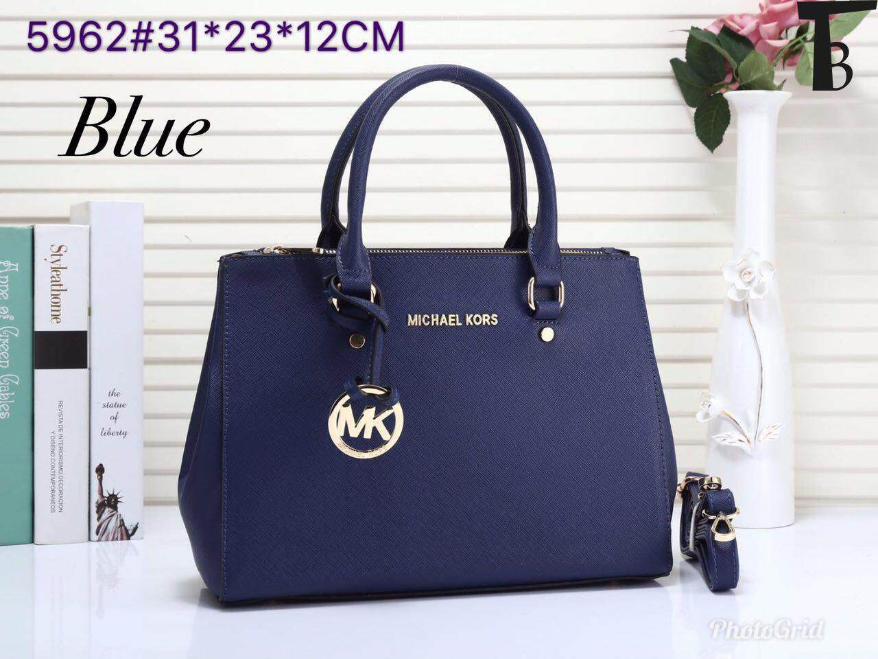 Premium Quality Mk Saffiano Bag Fashion