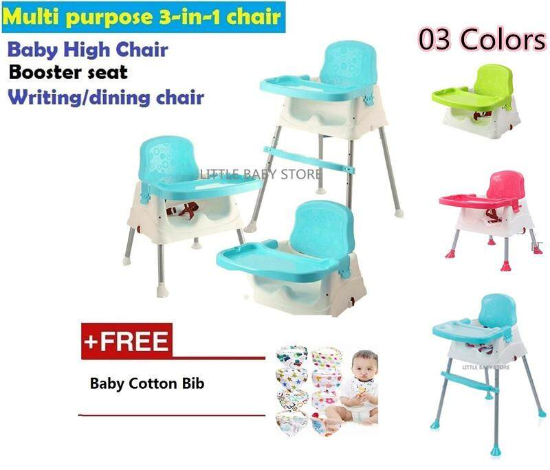 Baby Dining Chair / Multifunctional baby Dining Chair