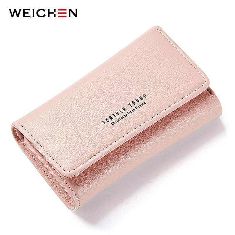 5adc70b3 Buy Designer Key Holders Online | Pouches | Lazada