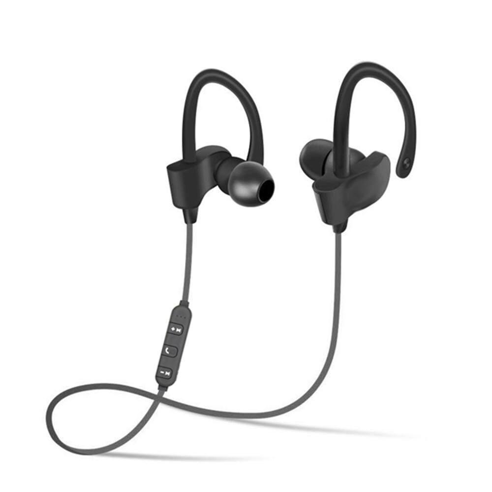 ใช้แล้วดีจริง ๆ ค่ะ หูฟัง Unbranded/Generic Queo S103 Bone Conduction หูฟังอัจฉริยะไร้สายหูฟังบลูทูธชุดหูฟังหูฟังพร้อมไมโครโฟนสำหรับสมาร์ทโฟน ขายถูกที่สุดแล้ว