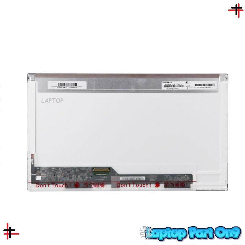 Replacement Acer Aspire 4741G Series LCD LED Laptop Screen Panel