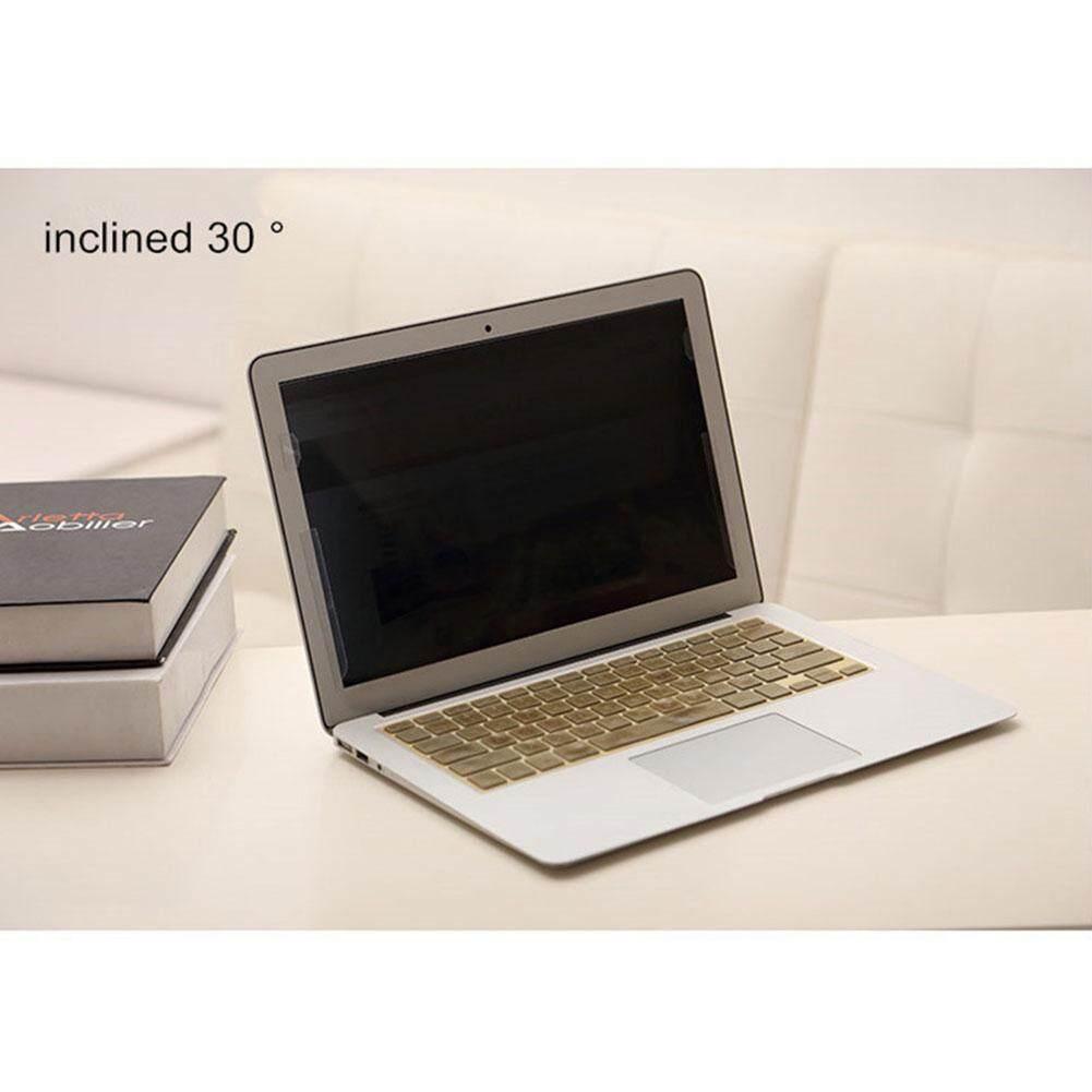 So sánh giá Bkodak store 14 inch Laptop Máy Tính Riêng Tư Lọc Màn Hình Chống Chói Bảo Vệ-quốc tế Tại bkodak store