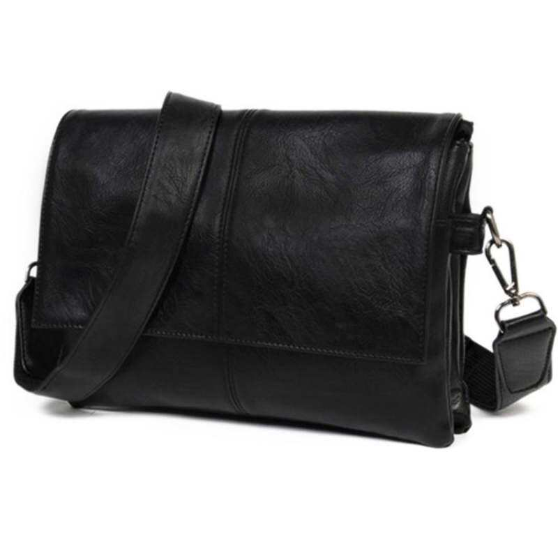 07ffb83452 Messenger Bags for Men for sale - Shoulder Bags for Men online ...