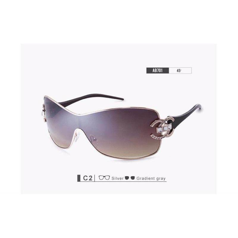 c2263a925a0b Wy Ting Brand New Woman Sunglasses Luxury 2018 Brand Deisgner Women's Retro  Fashion Sunglass Lens Vintage
