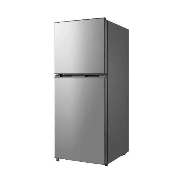 Midea Double Door Refrigerator Fridge MD-232V / MD-212