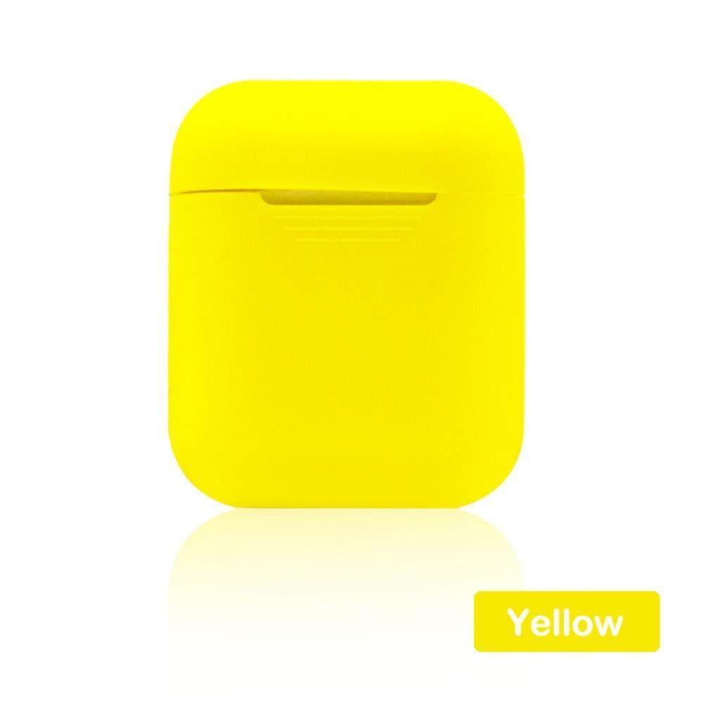 ส่วนลดถูกสุด ๆ หูฟัง Unbranded/Generic Bluetooth5.0 ชุดหูฟังไร้สาย Bluetooth5.0 หูฟังไร้สาย Bluetooth5.0 หูฟังไร้สาย Premium สเตอริโอแบบพกพากันน้ำ ลดล้างสต๊อก