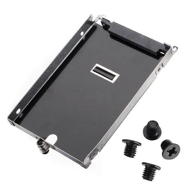 Đĩa cứng Caddy cho HP NC6110 NC6120 NC6220 NC6230 NC8230 với Cổng Kết Nối Srews