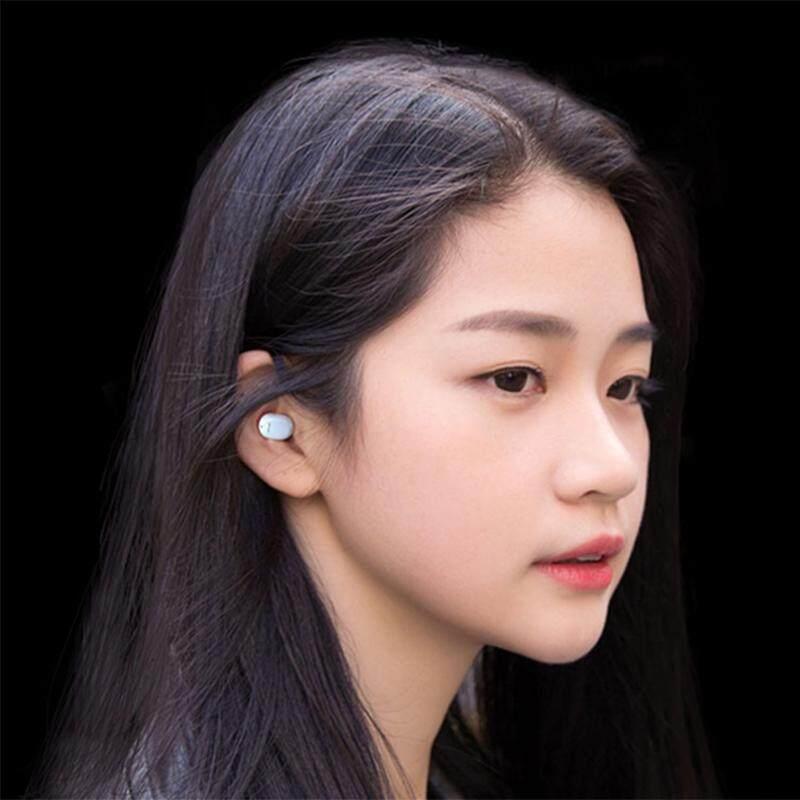 ใครเคยใช้ หูฟัง Unbranded/Generic หนัง PU เคสใส่ของสำหรับ Apple AirPods หูฟังไร้สายทนทานสีดำใหม่ - INTL คลิ๊กรับคูปองส่วนลด