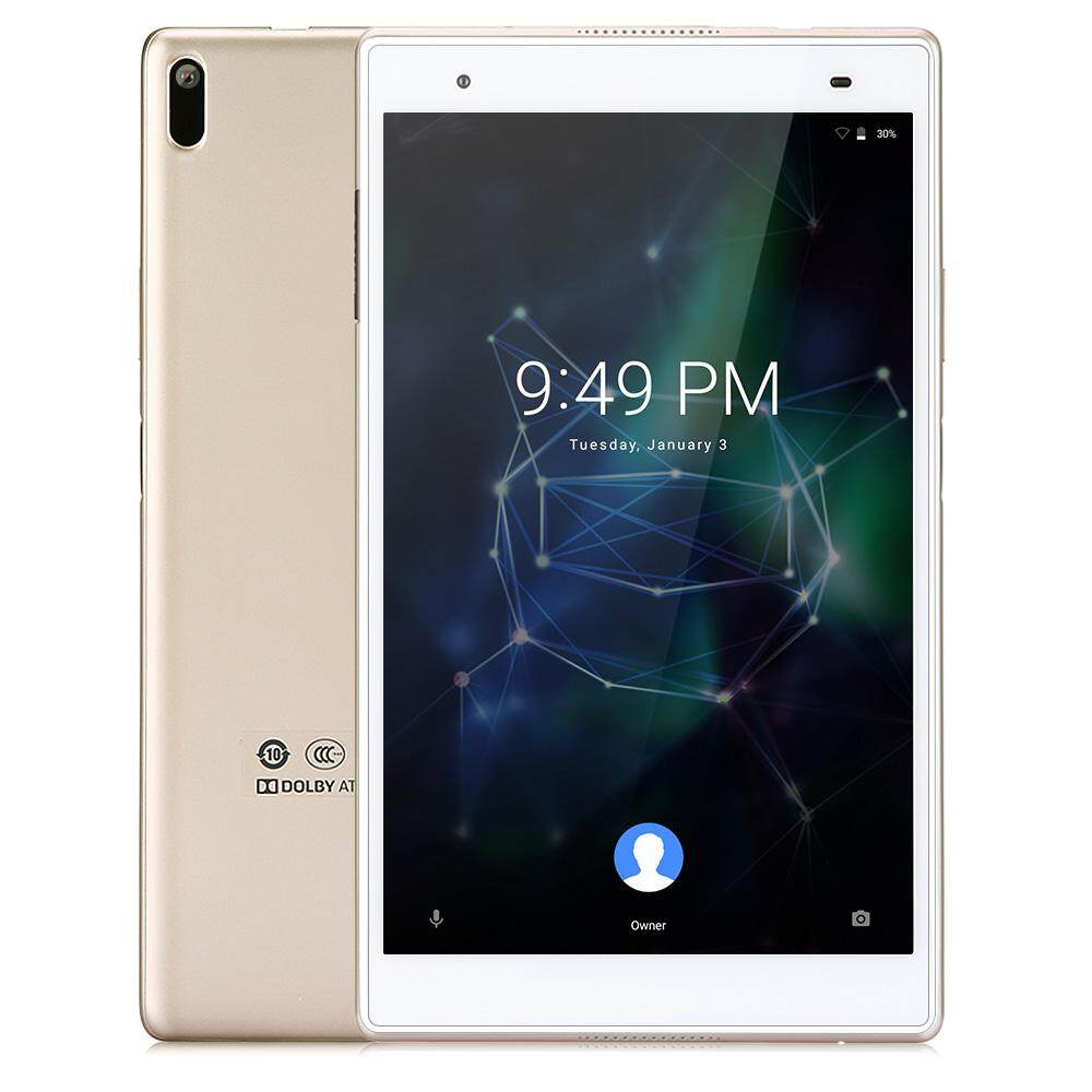 Lenovo Xiaoxin TB - 8804F Tablet PC 8.0 inch Android 7.1 Snapdragon 625 Octa Core 2.0GHz 4GB RAM 64GB ROM...