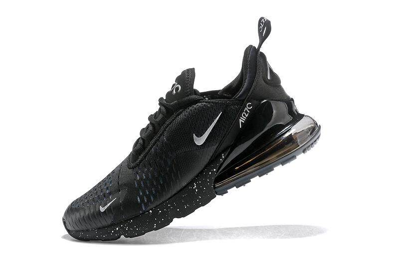 release date: 3ba31 bbe5b cheap nike air 2015 f6fd3 18831  sale nike air max 270 mens essential running  shoes c9989 e4ebe