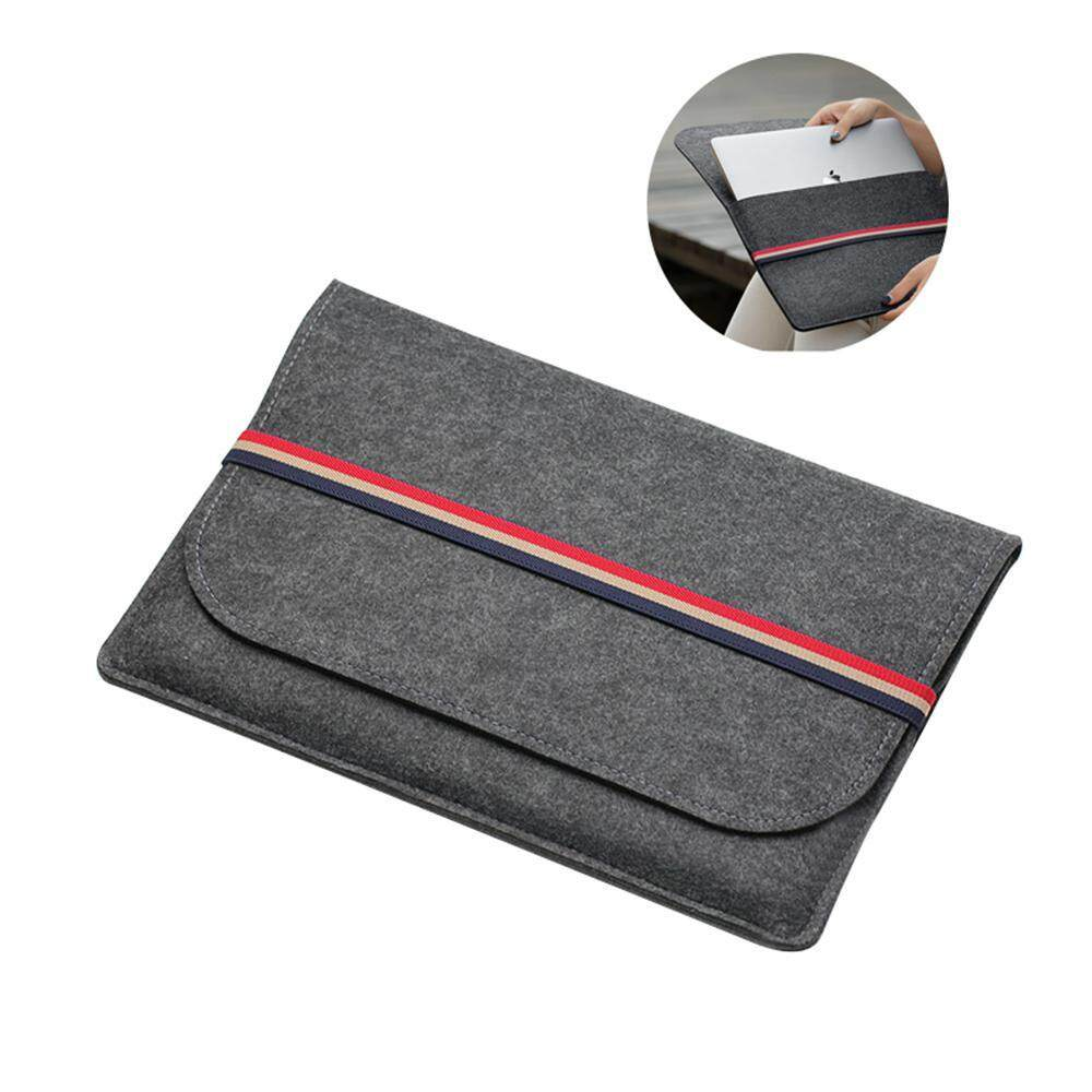 niceEshop Sleeve Case Cover Bag For 9.7 Inches IPad Suitable For Cables,Tablets,Accerroies