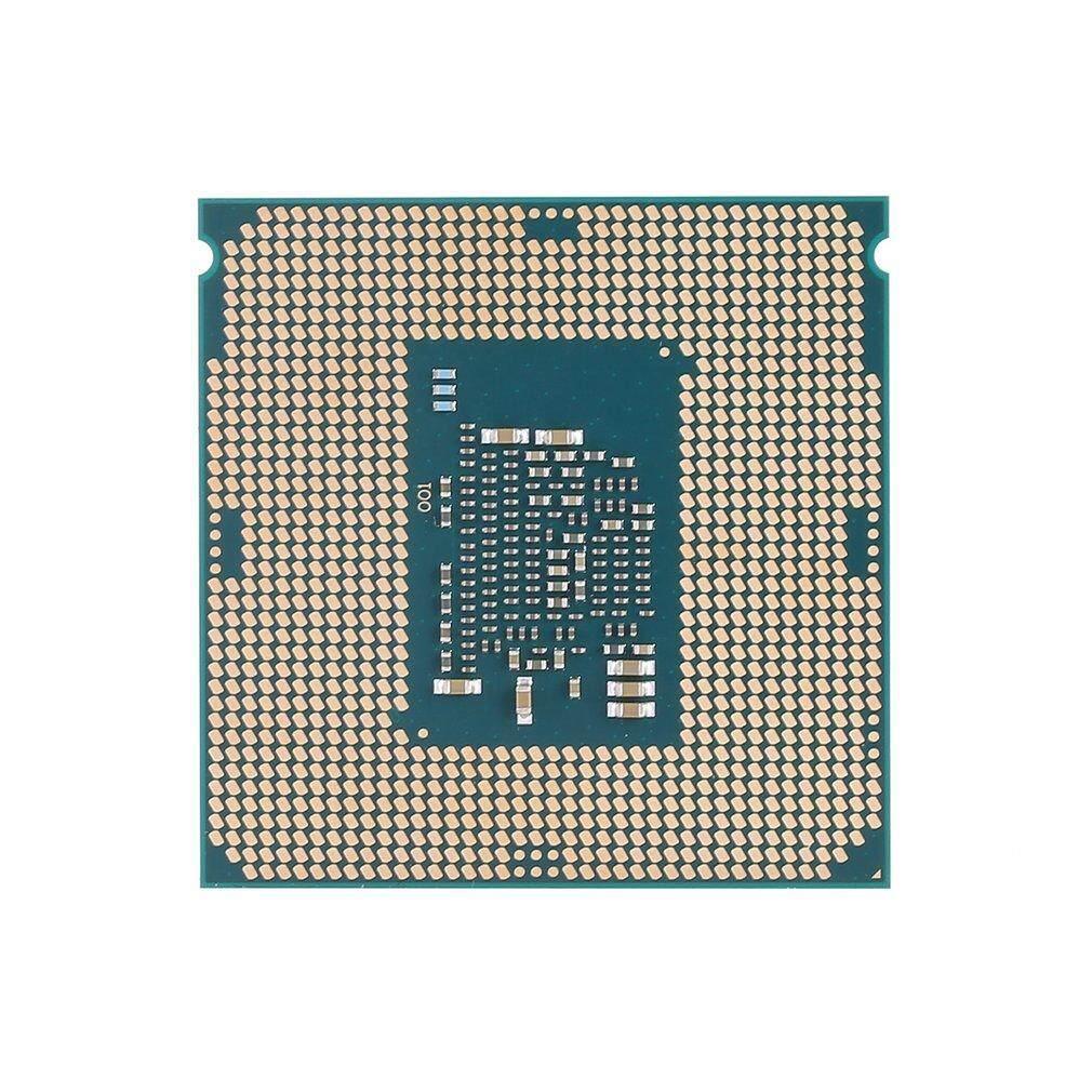 GOOD For Intel G3930 Dual Cores CPU Processor 2.9GHz 2 MB Cache DDR4 Socket LGA1151 Đang Bán Tại Good Good Shop