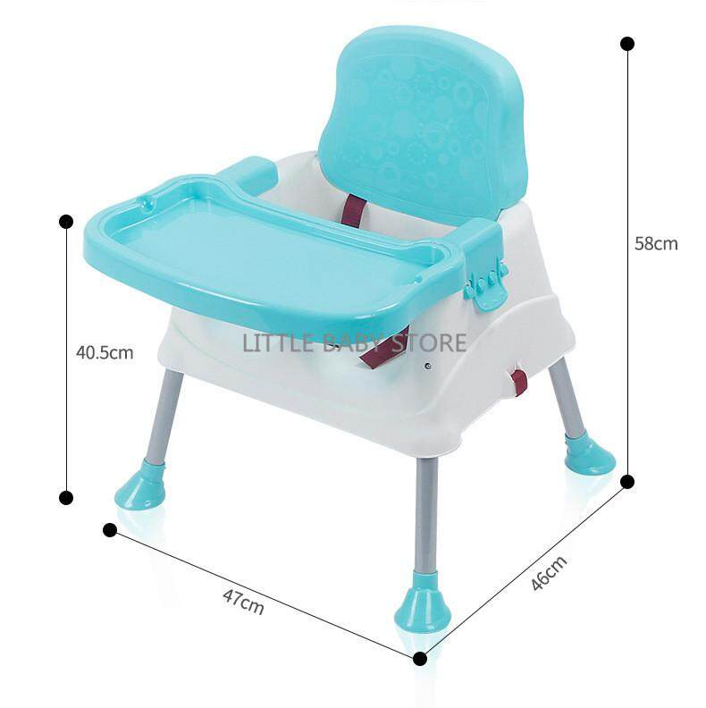 baby dining chair. baby dining chair / multifunctional