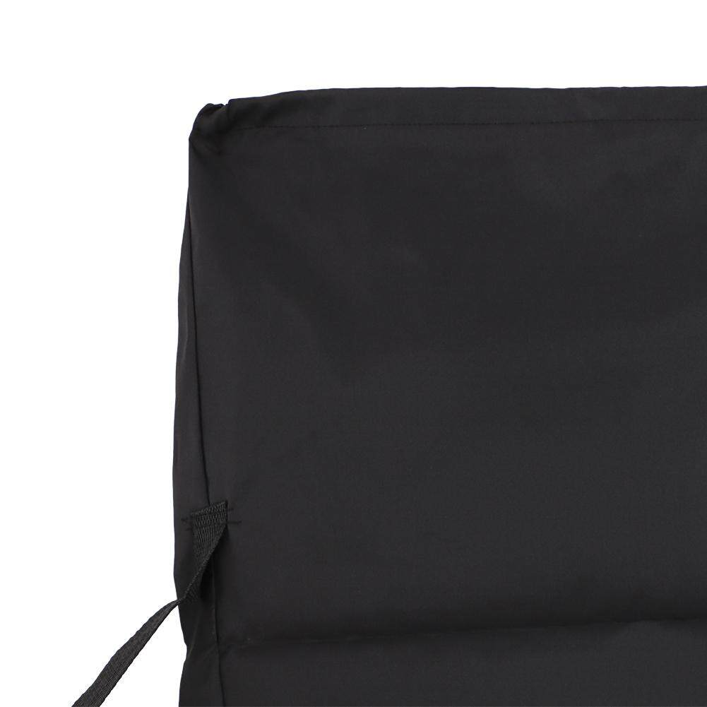 Gate Check Umbrella Stroller Pram Buggy Pushchair Car Plane Travel Bag Cover
