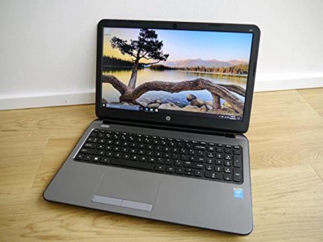 HP 250 G3 Image