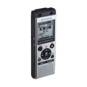 Olympus Voice Recorder WS-852 (Original Malaysia Warranty)