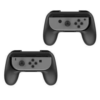 TỐT cho Game Cần Điều Khiển Trò chơi điện tử Điều Khiển Joypad Tay Cầm Chơi Game Cho Máy Nintendo SWITCH NS thumbnail