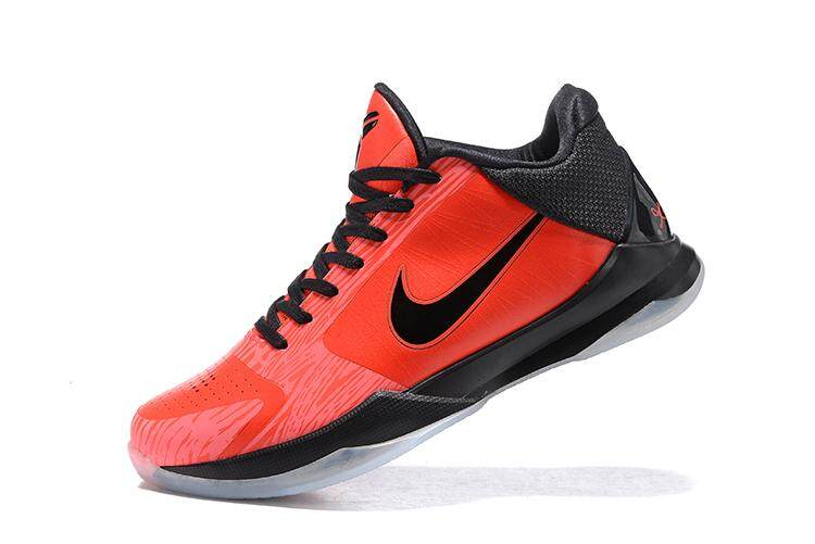 a62c64681fe Nike Basketball Shoes for Men Philippines - Nike Mens Basketball ...