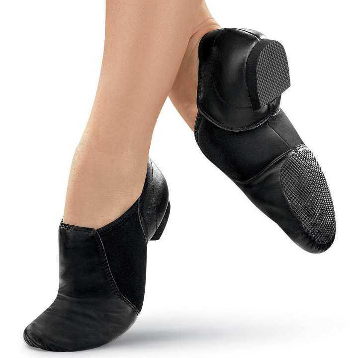 Gentlemen/Ladies:34-44 Eu Size Pegasus Pegasus Pegasus Galaxy Women Men Or Child Cow Leather Slip On Jazz Dance Shoes :Cavity f75f01