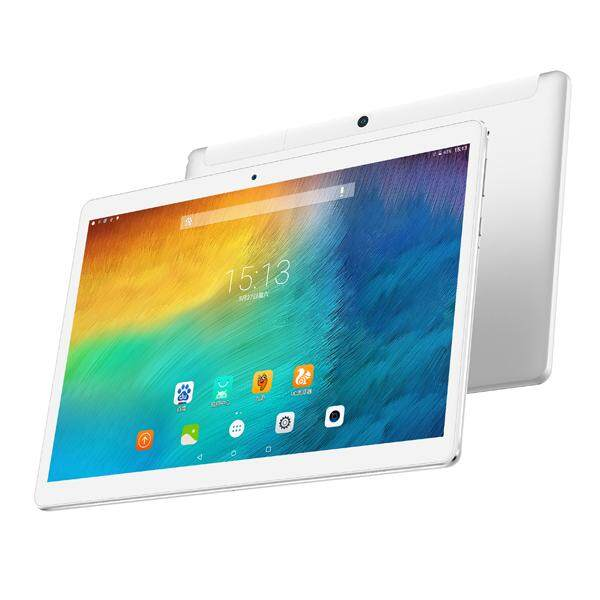 【Flash Deal】Original Box New Teclast 98 Octa Core MT6753 3GB RAM 32GB 10.1 Inch Dual 4G Android 6.0 Tablet PC...
