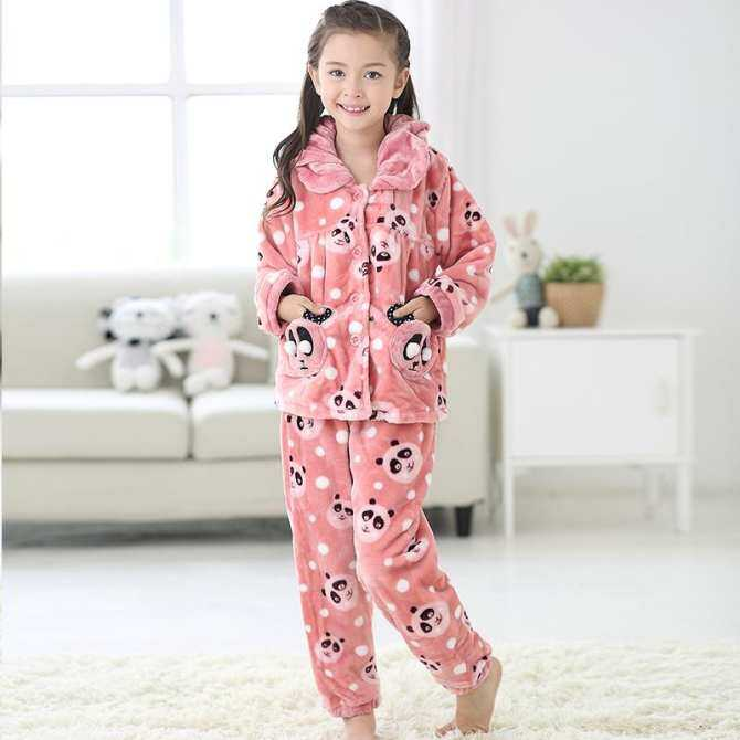 c05b477d0455 Girls  Clothing - Underwear   Sleepwear - Buy Girls  Clothing ...