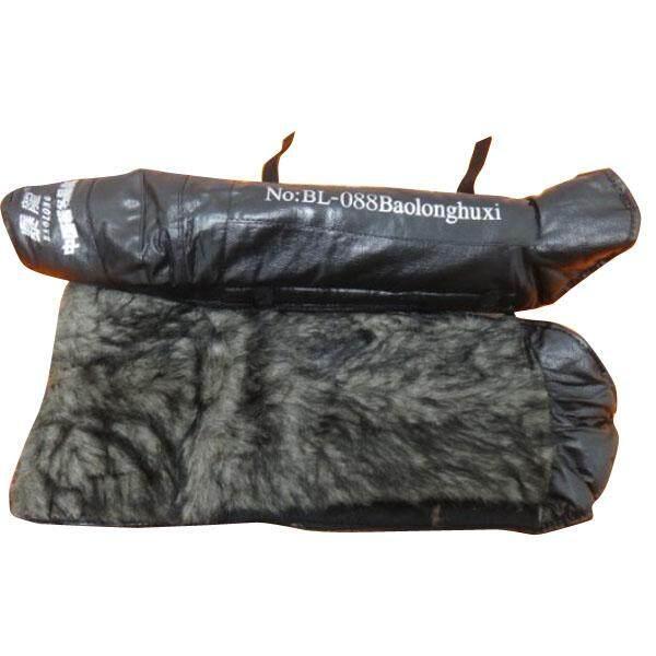 Waterproof Motor Knee&Leg Warm Protector BL-088 for Motorcycle