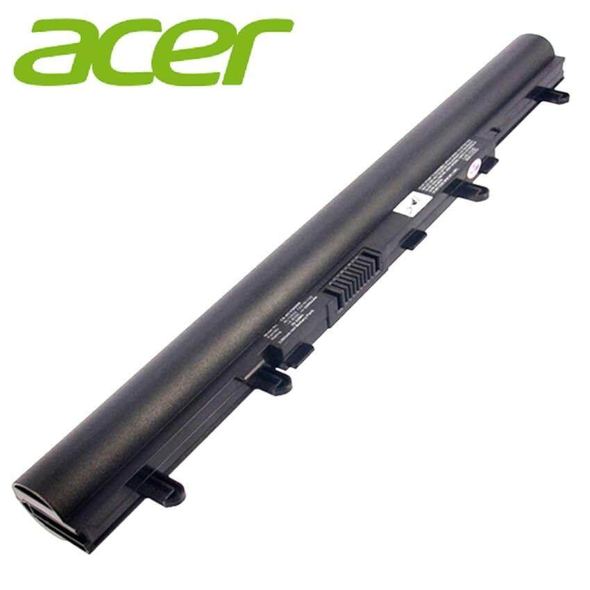 Laptop Battery For Acer Aspire V5-571G-32364G32MASS