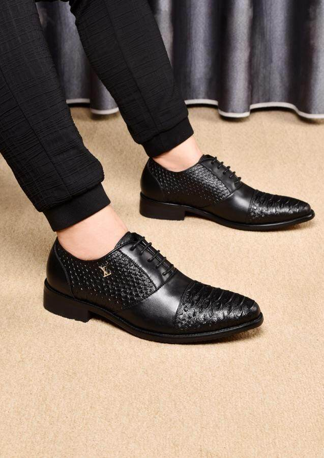 1cbdd4a4104 Mens Formal Shoes With Best Online Price In Malaysia