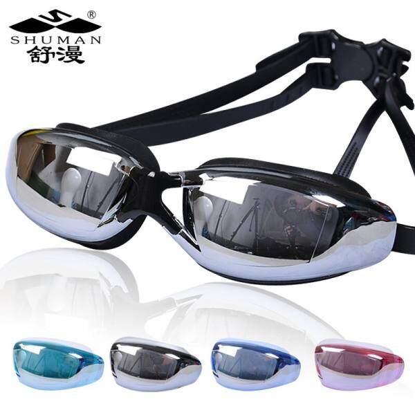 350 degrees 550 fog 200 degrees 300 degrees 400 degrees 450 degrees 600 250 degrees 250 myopia goggles 700 degrees 500