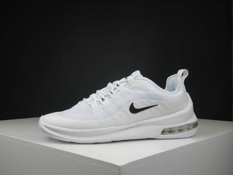 4b3f84986e Nike Air Max 98 Men's Running Shoe Fashion Light Sport Sneakers (White)