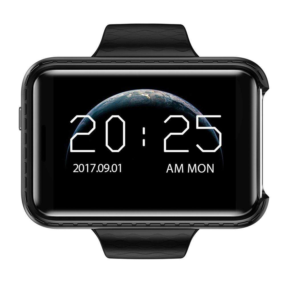 ERA i5s Smart Watch