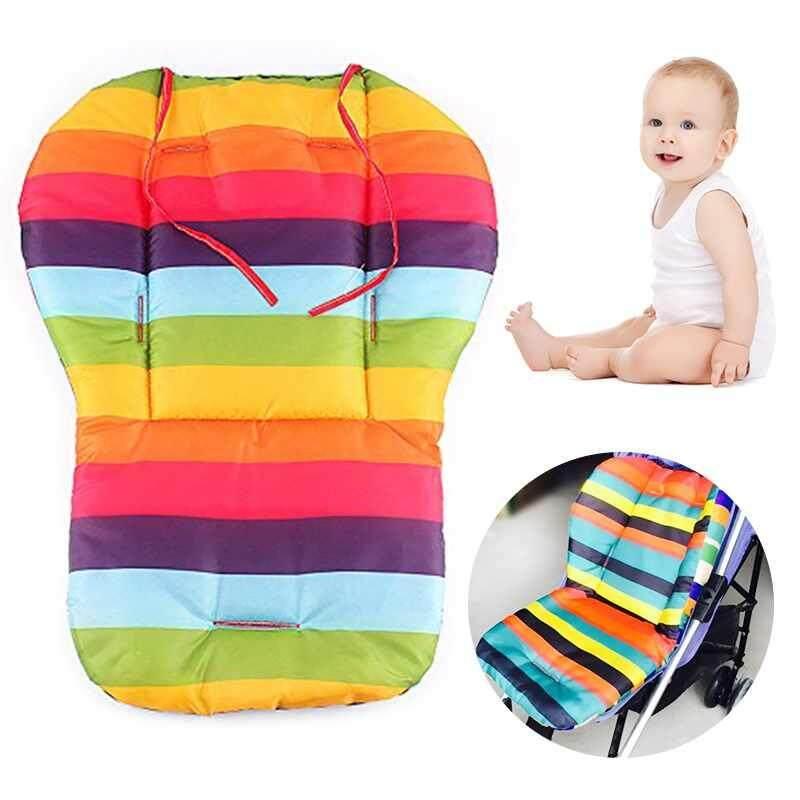 ลดราคาต่ำสุดฉลองยอดขาย leegoal อุปกรณ์เสริมรถเข็นเด็ก leegoal Baby Hanging Basket Stroller Bag Mummy Stroller Travel Nappy Bags Water Bottle Storage Nursing Diaper Bag รับประกันการคือสินค้า