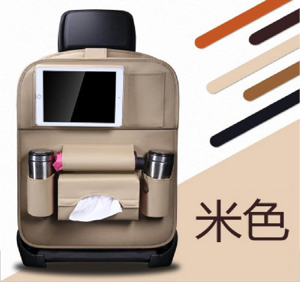 Airasia Flight Premium Seat Cover Baby UBER GRAB CAR Honda Toyota Kia  Hyundai Proton Perodua Nissan