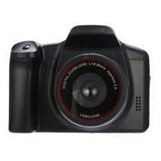 Nữ Store Thời Trang Bán!!!!!!!!! kỹ Thuật Số mới Camera 720 p 16X ZOOM Kỹ Thuật Số Camera 720 p 16X ZOOM Nhựa MỚI Flash Đèn Đầu Ghi Chụp Hình Quay Phim