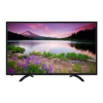 "Dawa LED TV 32"" Full HD 1080p with USB Movie Play"