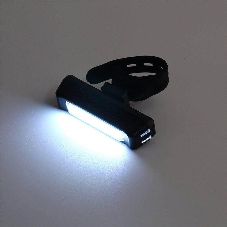 Belakang Cahaya Peringatan Keselamatan MTB. Source · O 100 Lumen Memimpin USB .