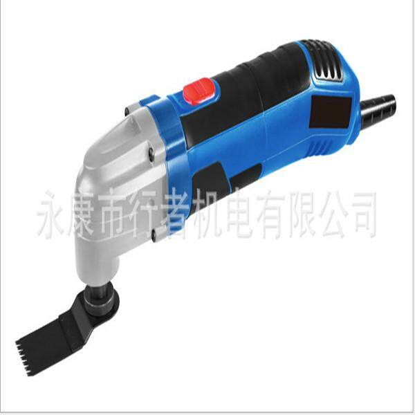 300W Multi-Function Renovator Tool Electric Trimmer